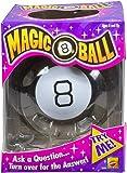 Mattel Bola 8 mágica [versión en inglés]