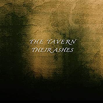 Their Ashes