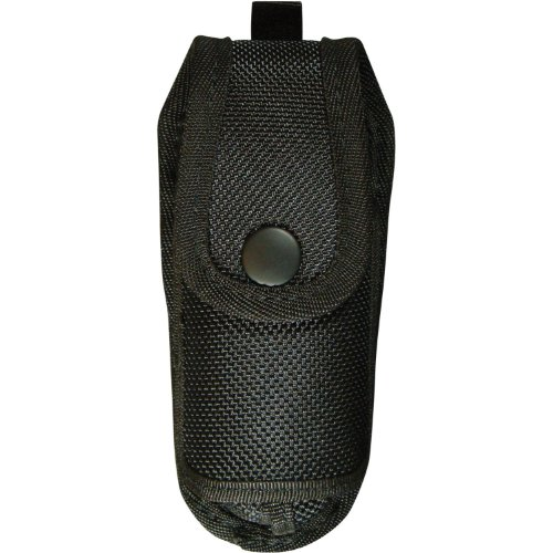 Nite Ize FAMT-03-01 Tool Stretch Universal Holster, Bl