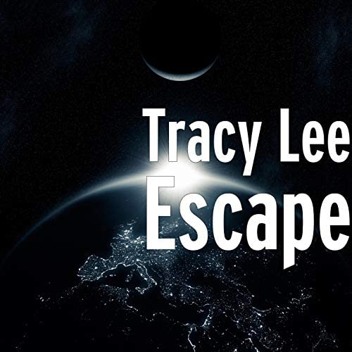 Tracy Lee