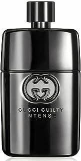 Gucci Guilty Intense Pour Homme Eau de Toilette EDT - 90 ml