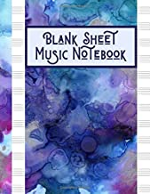 Best muse violin sheet music Reviews
