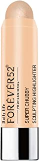 Forever52 Super Chubby Sculpting Contour (FHS004)