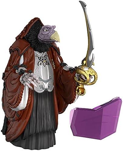 Dark Crystal Chamberlain