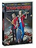 Yoga Hosers-Guerriere per Sbaglio DVD [Import]