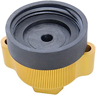 Mityvac MVA107 Cooling System Test Adapter