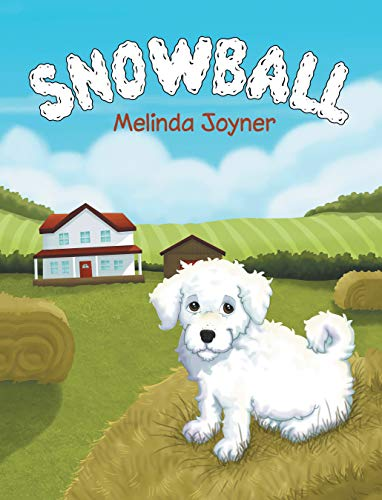 Snowball (English Edition)
