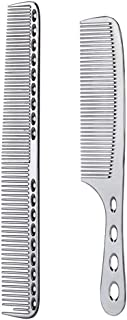 Best oster barber combs Reviews