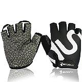 Road Bike Gloves