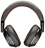 Plantronics Backbeat PRO 2 Headset