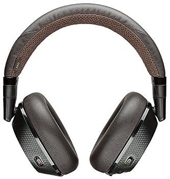 Plantronics PC headsets BackBeat PRO 2 207110-05  BackBeat PRO 2 Wireless Headphone