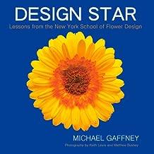 wow the stars design