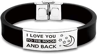 Best love bracelet for him Reviews