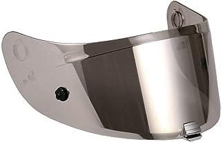 Shield Hjc Hj20M Rst Silver Pinlock Prepared (Do Kasku Is-17, Fg-17, Fg-St,C70)