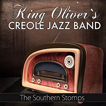 The Southern Stomps
