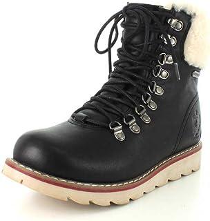Royal Canadian Womens Lethbridge Boot