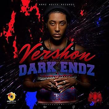 Dark Endz - Single