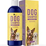 Best Puppy Shampoos