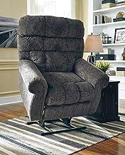 Recliner Chair^9760112