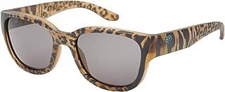 Best fox racing womens sunglasses Reviews