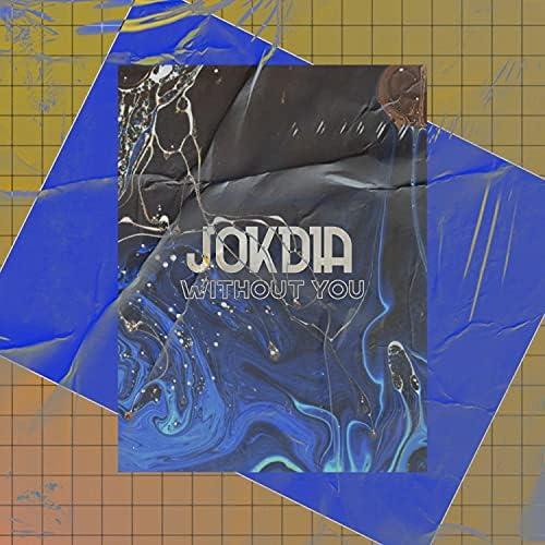 Jokdia
