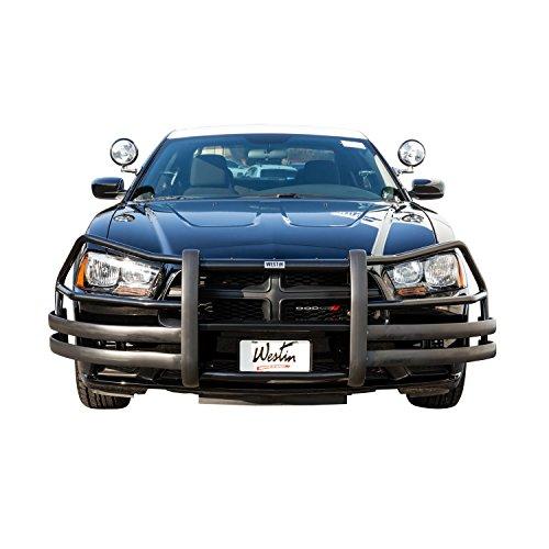 Westin Automotive Products 36-2035PB Pit bar