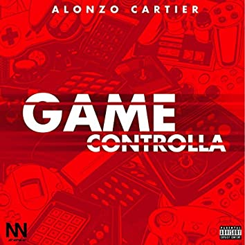 Game Controlla
