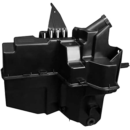 Compatible with 2013-2018 Nissan Altima Automatic or Manual ...