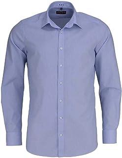 Amazon.es: 42 - Camisetas, polos y camisas / Hombre: Ropa