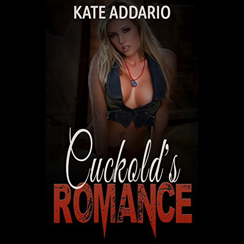 Cuckold's Romance audiobook cover art