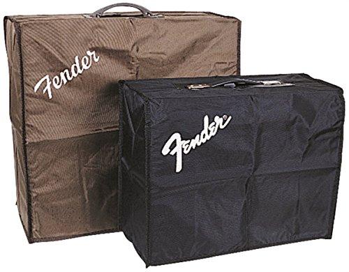 Fender Amp Cover f. Champion 600 Schutzhülle