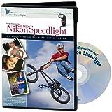 Kaiser Fototechnik Video-Tutorial Nikon Speedlight SB-910 - Accesorio para cámara, Nikon Speedlight SB-910
