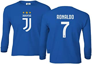 cr7 brand shirts