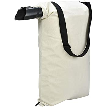 Amazon Com Toro Leaf Bag Home Improvement
