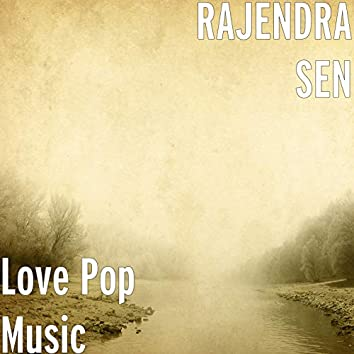 Love Pop Music