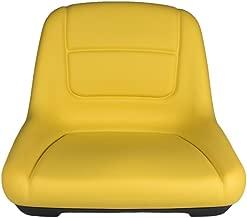 John Deere seat LA125 LA135 LA145 LA155 GY21210