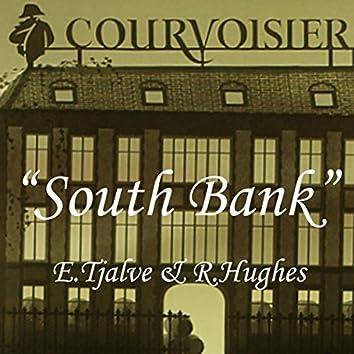 Tjalve & Hughes: South Bank