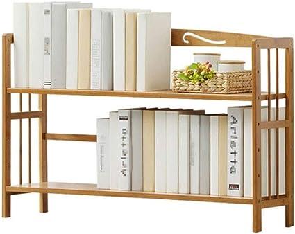 Estanterías y almacenaje Estantería simple, estante mesa ...