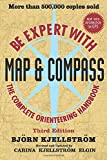Best Lensatic Compasses - Be Expert with Map and Compass Review