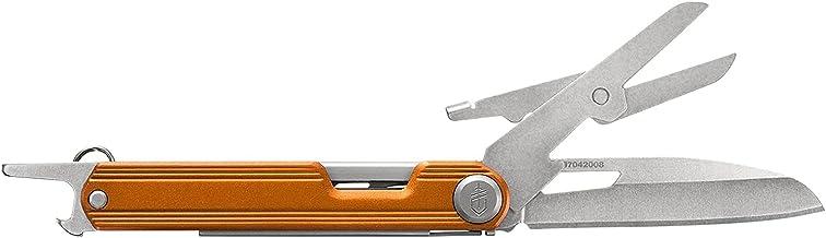 GERBER Unisex's Armbar Slim Cut Pocket Multi-Tool