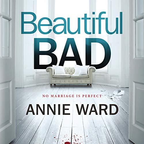 Beautiful Bad cover art