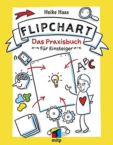 Mitp-Verlag Flipchart Bild