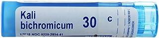 BOIRON USA Kali Bichromicum 30c