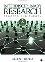 Best natural science research methods Reviews