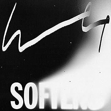 Softens
