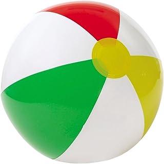 Intex 16'' Glossy Panel Ball