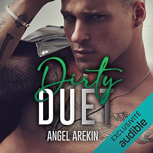 Couverture de Dirty Duet