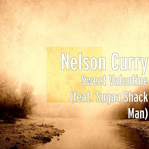 Nelson Curry