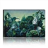 Max Ernst Piet Cornelies Sammlung Mondrian Leinwand Malerei