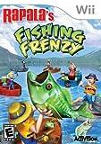 Rapala's Fishing Frenzy [Importación Inglesa]